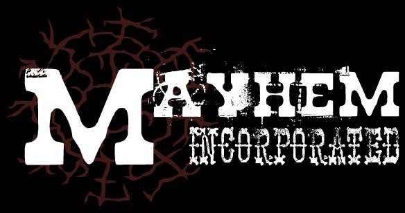 logo_minc